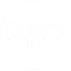 Logo_Rosy_wit.png