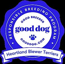 heartland-biewer-terriers-badge.png