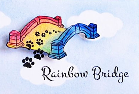 rainbow-bridge-pet-sympathy-card-3-whims