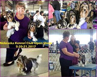 5-20-21 NKC Show photos.jpg