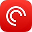 pocket-casts-4-icon_edited.png