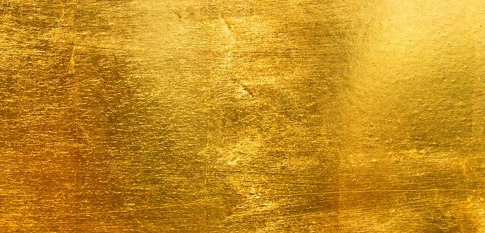 gold2bg.png