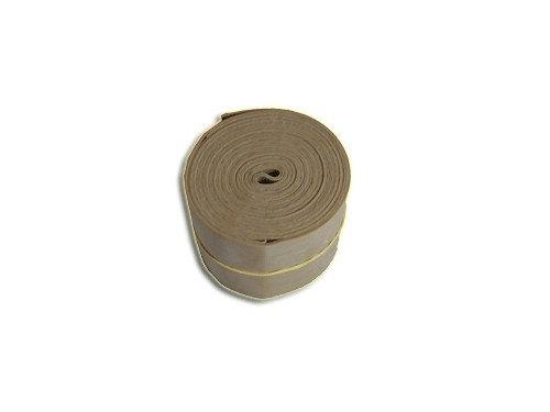 Жгут резиновый 7 см*4м. :(011218):