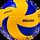 Thumbnail: Мяч волейбольный MVA 200 FIVB Official game ball