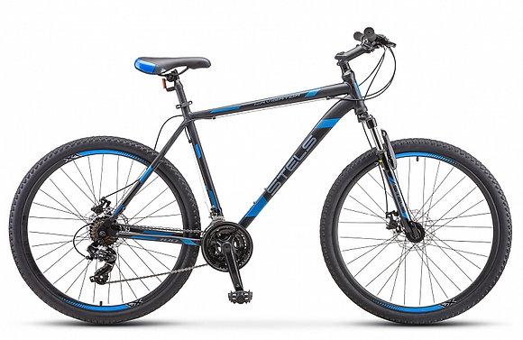 "Велосипед Stels Navigator-700 MD 27.5"" F010"