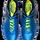 Бутсы многошиповые Rapido JSH3001-Y, синий