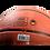 Thumbnail: Мяч баскетбольный JB-100 №6