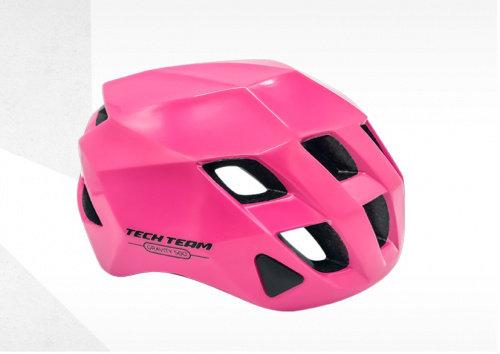 Защитный шлем TT Gravity 500