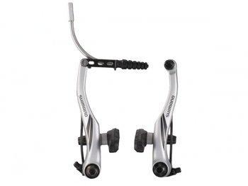 Тормоз Shimano BR-M422 V-brake задний