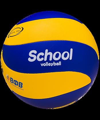 Мяч волейбольный SV-3 School FIVB Inspected