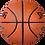 Thumbnail: Мяч баскетбольный Neverflat №7