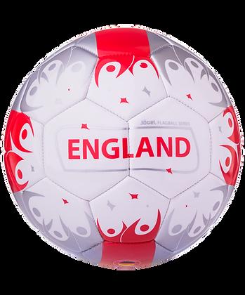Мяч футбольный England №5