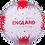 Thumbnail: Мяч футбольный England №5