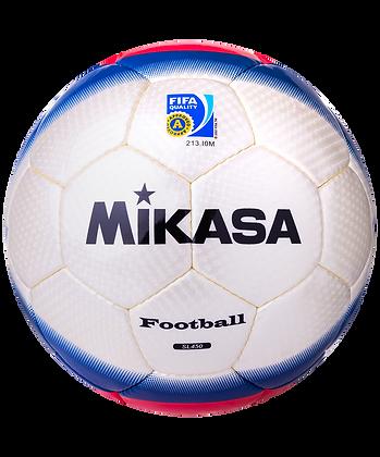 Мяч футбольный №5 SL450-WBR