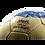 Thumbnail: Мяч футбольный Elite №5 JS-800