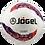 Thumbnail: Мяч футбольный Derby №5 JS-500