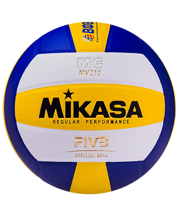 Мяч волейбольный MV 210