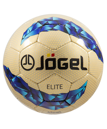 Мяч футбольный Elite №5 JS-800
