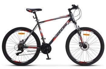 Велосипед Десна 2650 MD