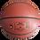 Thumbnail: Мяч баскетбольный JB-300 №6