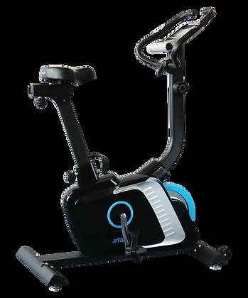 Велотренажер BK-111 Infinity StarFit