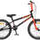 Thumbnail: BMX FOX 20 TT