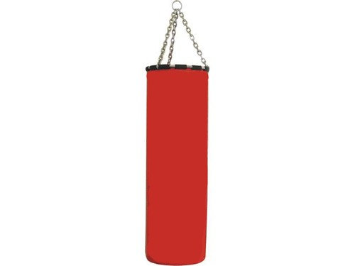 Мешок боксёрский 20 кг.