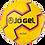 Thumbnail: Мяч футбольный Intro №5 JS-100