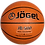 Thumbnail: Мяч баскетбольный JB-500 №6
