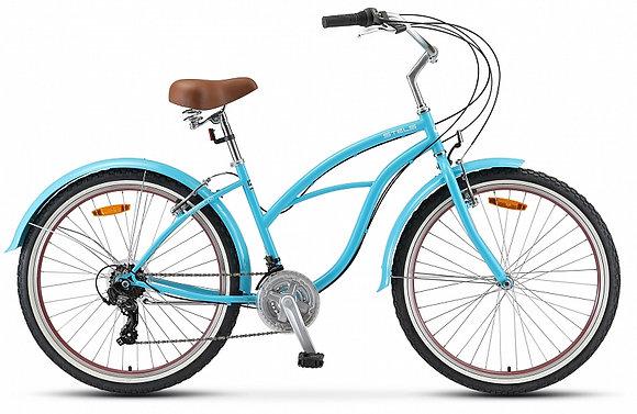 "Велосипед Stels Navigator-150 Lady 26"" 21-sp V010"