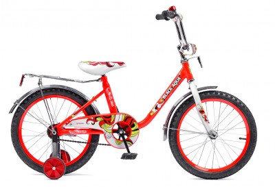 """Велосипед 16"""" ABT BA 1603"""