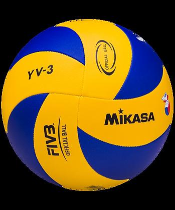 Мяч волейбольный YV-3 Youth