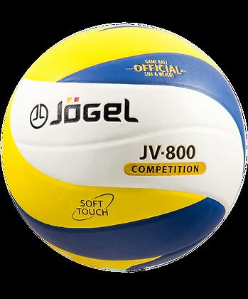 Мяч волейбольный JV-800