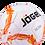 Thumbnail: Мяч футбольный Ultra №5 JS-410