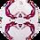 Thumbnail: Мяч футбольный Nitro №4 JS-710