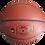 Thumbnail: Мяч баскетбольный JB-300 №5