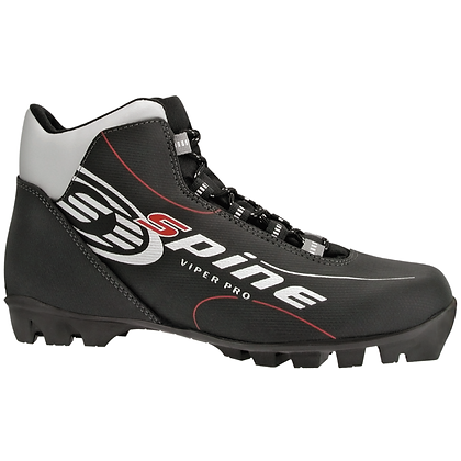 Ботинки лыжные SPINE NNN Viper 251