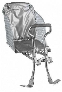 Кресло разборное TB-02