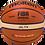 Thumbnail: Мяч баскетбольный BGL7X-RFB №7, FIBA approved