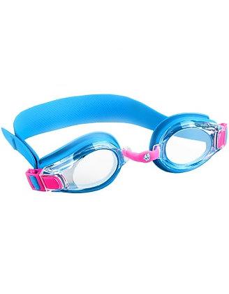 """Очки для плавания """"Mad Wave"""" Bubble kids"""