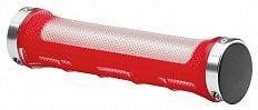 Грипсы Stels VLG-975AD2-L2 (125 мм)