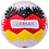 Thumbnail: Мяч футбольный Germany №5