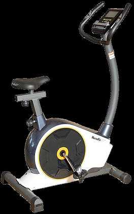 Велоэргометр HouseFit