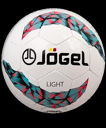 Мяч футбольный Light №5 JS-550