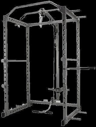 Power Rack рама для силовых тренировок