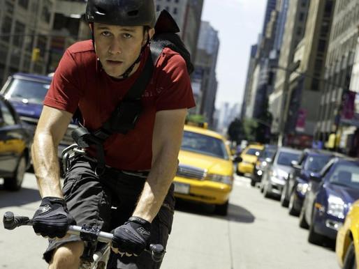 Руководство для начинающих велосипедистов. Как ездить по дорогам уверенно