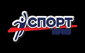 logo_new_Монтажная область 1 (1).png
