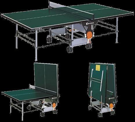 Теннисный стол Sponeta Cерия «СПОРТ» cтол всепогодный