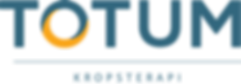 Logo_Totum_2018_Kropsterapi.png