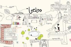 leeloo-home
